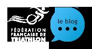 Blog de la Fédération Française de Triathlon