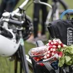 Triathlon et perte de poids, comment ça marche ?