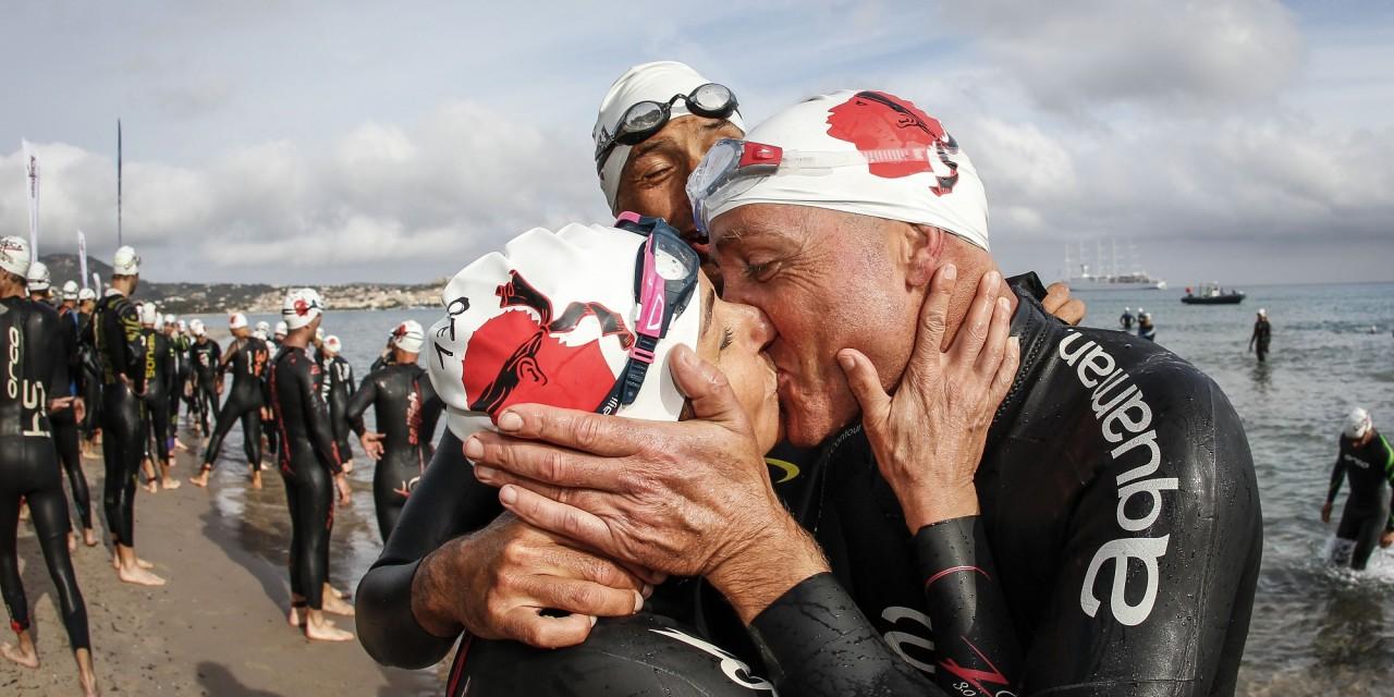 Lancez-vous dans l'aventure Triathlon, un sport adapté à tous et à toutes
