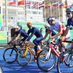 L'or à Tokyo 2020, Paris 2024 en ligne de mire, 2028 n'est pas si loin : interview croisée des entraîneurs nationaux (2/2)