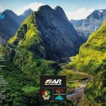 Championnat du Monde des courses aventures