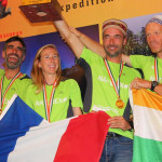 ARWS – Expedition India -Coupe du monde des raids aventure en Inde